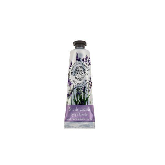 Zachte Handcreme - Lavendel