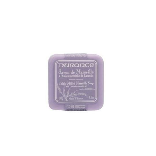 Marseille Zeep - Lavendel