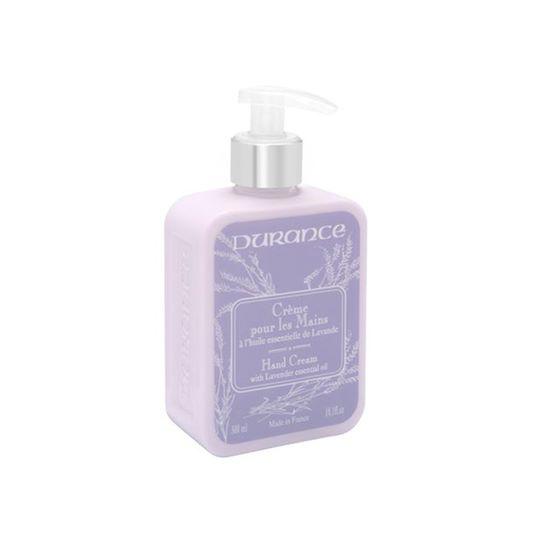 Tradition de Marseille Handcrème - Lavendel