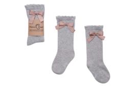 Mama's Feet - Ladies - Clara