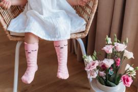 Mama's Feet - Animals - Lilly a Pinky Kitty