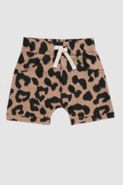 Minikid - Leo Shorts