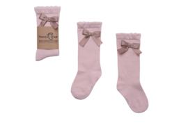 Mama's Feet - Ladies - Florence