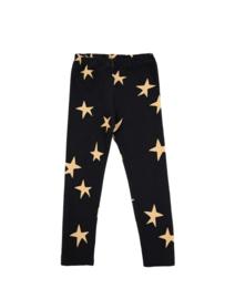 Dear Sophie - Stars Legging