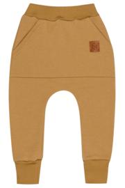 Zezuzulla - Kangu Pants Mustard