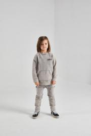 Minikid - Sweatshirt Acid Grey