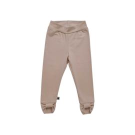 Lille Spendabel - Blush Bow Leggings