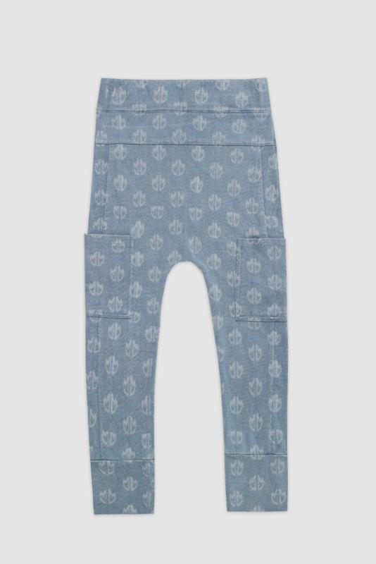 Minikid - Pants Jeans