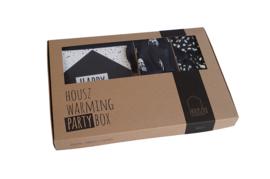 Houszwarmingpartybox