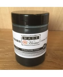 100 ML FINISH DARK GREY 04