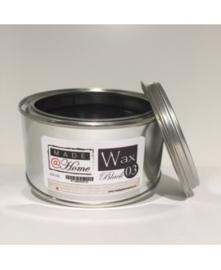 Wax Black 03 250 ml