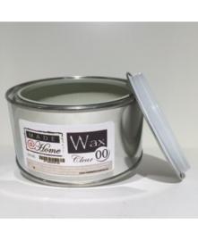 Wax Clear 00 250 ml