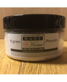20 GR MADE @ HOME POWDER