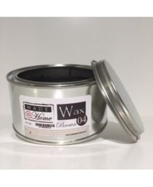Wax Brown 04 250 ml