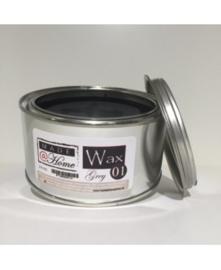 Wax Grey 01 250 ml