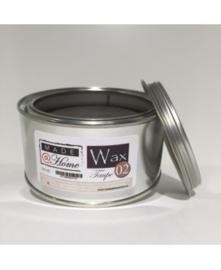 Wax Taupe 02 250 ml