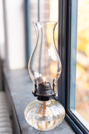 "Home Society olielamp ""Lewis"""