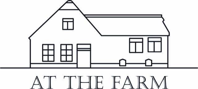 @ the farm