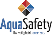 Aqua Safety Shop