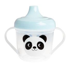 Kinderbeker Miko the Panda Rex London