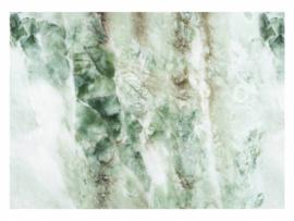 Fotobehang Marble