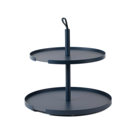 Etagere Big Hug Midnight Blue - Designbite