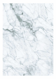 Collectie Marble
