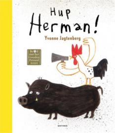 Hup, Herman