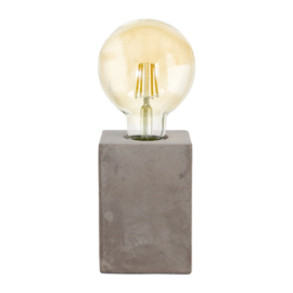 Tafellamp Prestwick Eglo