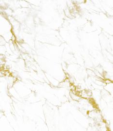 Behangpaneel Marble XL