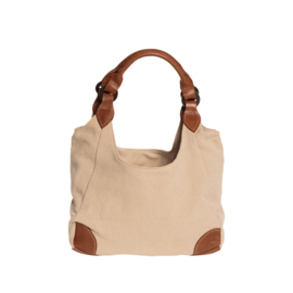 COUNTRY TOTE