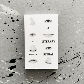 A Literary Ritual | Otherwhere