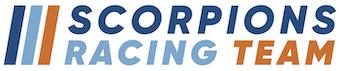 Scorpions Racing Team