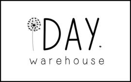 Nijmegen | Day Warehouse