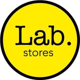 Baarn en Hilversum Lab.stores