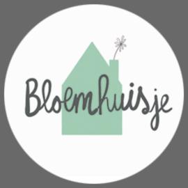 Bloemhuisje (online)
