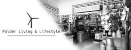 Dronten Polder Living & Lifestyle