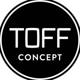 Gouda TOFF Concept