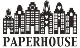 Beilen | Paperhouse