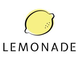 Verkooppunt in Alphen a/d Rijn | Lemonade