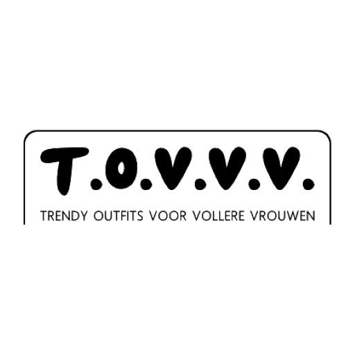 Bladel | T.O.V.V.V.