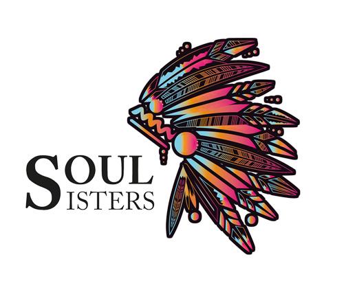 Hattem Soulsisters