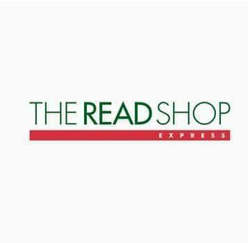 Leusden The Readshop Leusden