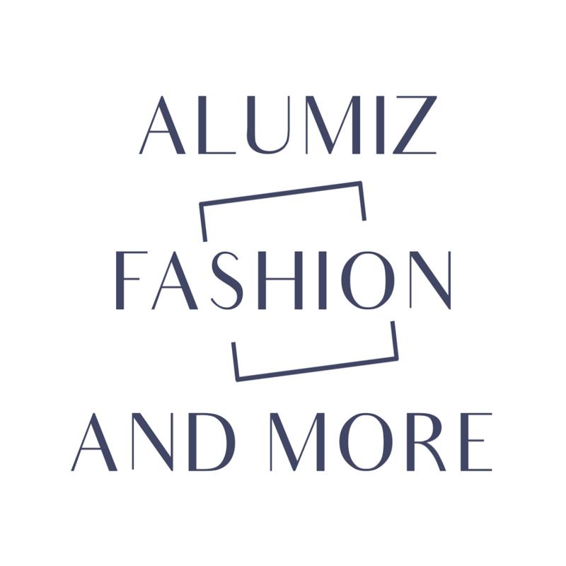 Groesbeek | Alumiz