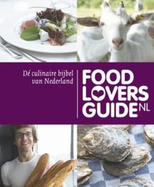 Foodloversguide