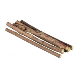 Matatabi kauwstaafjes 10 gram