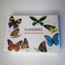Vlindermemory