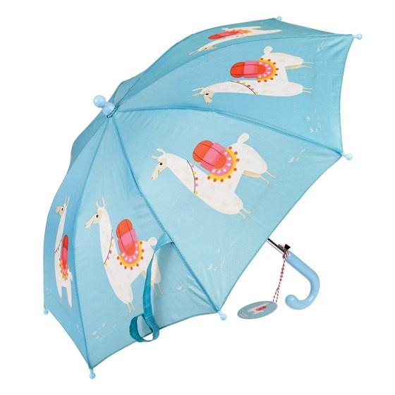 Paraplu Lama