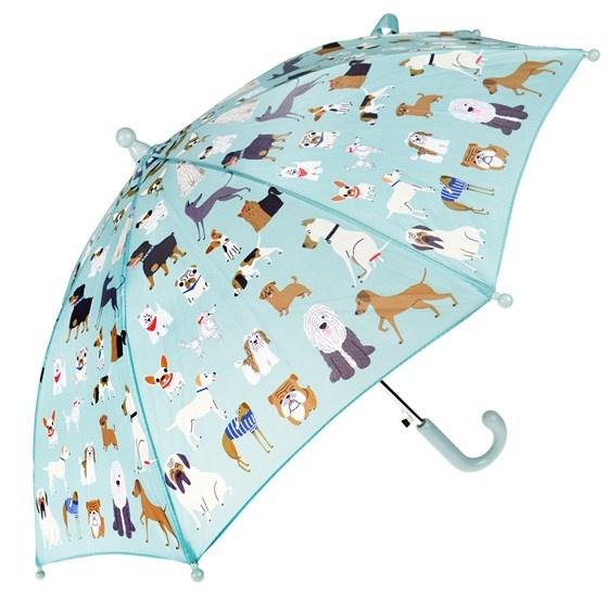Paraplu Rashonden