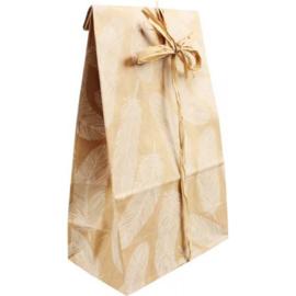 Witte Thee - Voordeelpakket